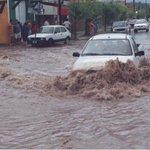 El mundo K dice que las inundaciones es culpa de sojeros http://t.co/rXA0lBtLV7 http://t.co/3vvCRqIaI1