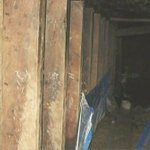 Report: Man who dug tunnel says he just wanted a place to hang out http://t.co/p04ZLyl9S7 http://t.co/WIarmVEdvc