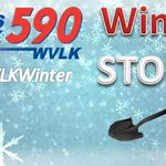 DONT FORGET! Share your pictures and video with @WVLK. Tag them to #WVLKWinter. #kywx #WinterStorm #ky http://t.co/XXapDETsfm