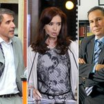 Se definió la Sala que tratará la apelación del fiscal Pollicita http://t.co/8d96JnArL7 http://t.co/8XrDM9YHg1