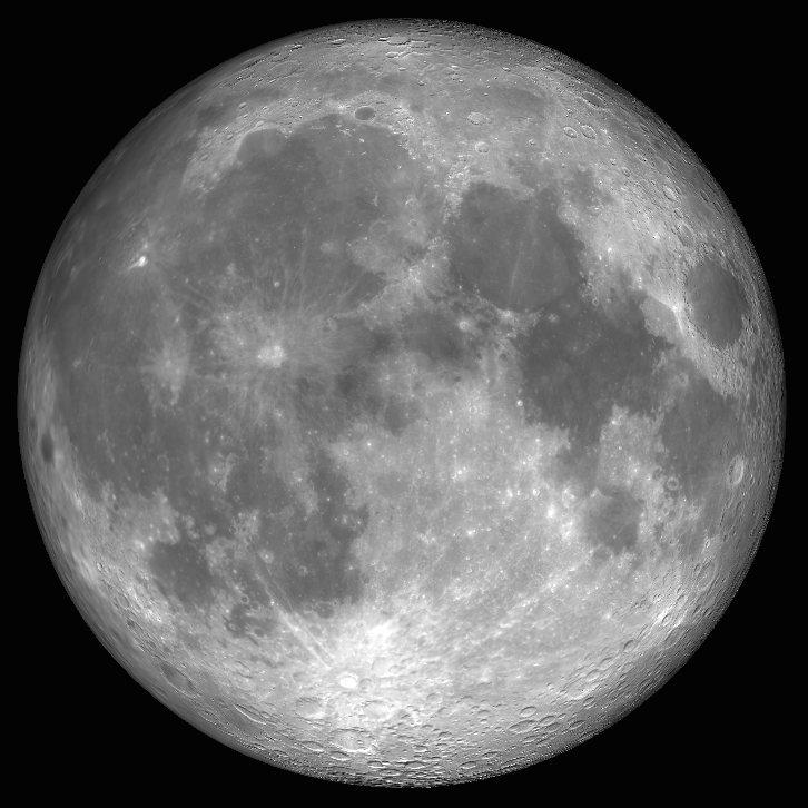 La Luna ha alcanzado el plenilunio a las 18:05 UTC. http://t.co/gBYYonKR10