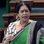 RT @IBNLiveBuzz: 'What is the point of schemes like 'Beti Bachao' if mindsets don't change' - @KirronKherBJP   http://t.co/JfK8CCQwHH