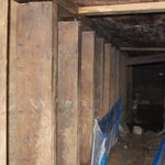 Toronto tunnel builder comes forward, says it was a dream project http://t.co/dbWmzHEOml http://t.co/krjUP7fbo8