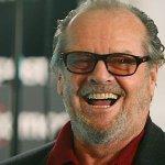 Jack Nicholson luta contra o Alzheimer e não se lembra mais de quem é http://t.co/fQy1f0Fz9I http://t.co/V7Cd4DMzR0