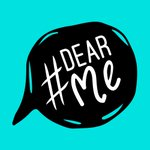 #DearMe enjoy the ride. Slow down. You don't have to do everything perfectly. You can make mistakes. - @arobach