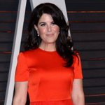 RT @THR: Monica Lewinsky to Give TED Talk http://t.co/34e7UvwATv