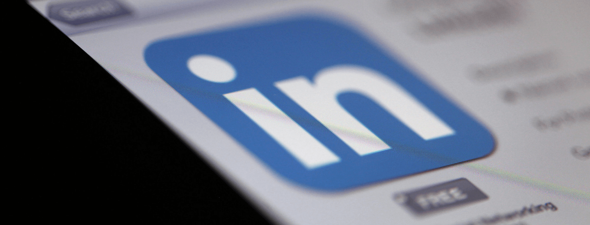 What We Found When We Analyzed The Top 1,000 Posts On LinkedIn http://t.co/F852zfWAg4 http://t.co/fvSOHHeQYE