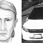 Search is on for serial flasher exposing himself to kids walking to school in Long Beach http://t.co/2RjEFYo38q http://t.co/1kXEj5U0QJ