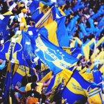 """Osvaldo en @Vorterix """"Se me pone la piel de pollo cuando cantan que quieren ganar la Copa"""". http://t.co/Cs4dlnOcy1"""