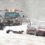 Frederick still on track to see 4 to 8 inches of snow through Thursday:   http://t.co/H6IbhofyLd http://t.co/NZfosOgkxs