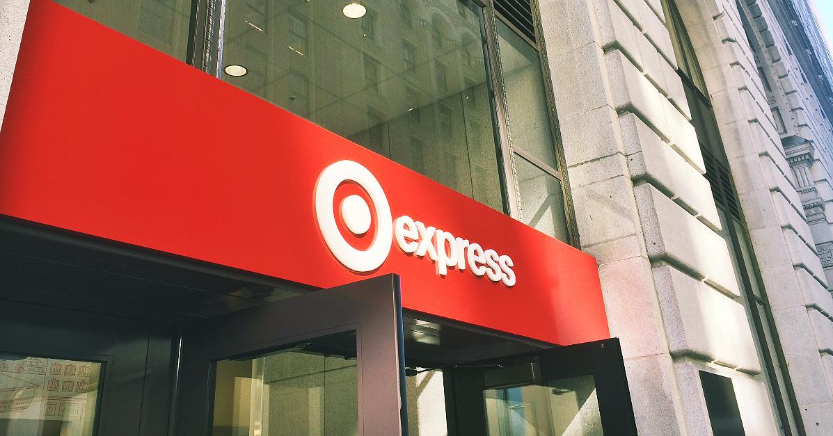 The new @Target Express is going to change your life. Here's 16 reasons why: http://t.co/yG206tAtKp http://t.co/PhG3GDyuIU