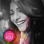 Play a Happy and Safe #Holi this year everyone! http://t.co/jDCAQMpuKQ
