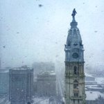 Its snowing like crazy in Philly @FOX29philly #Philadelphia http://t.co/sMHAiv1VWf