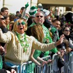 March 14 In Hartford: St. Patricks parade, AAC tournament & dance. http://t.co/MGQnodpYib via @DMoranCourant http://t.co/sD1bnY6KgP