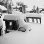 My deck in Georgetown...and its still coming down. @Kentuckyweather @micahharriswx http://t.co/TFeIkEIVbq