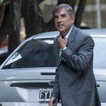 "Pollicita: ""No hay excusa que justifique que no se investigue"". http://t.co/YgbFyrNe5i http://t.co/A2krN2cUfI"