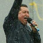 .@Adan_Coromoto: Pueblo Comandante Hermano #A2AñosDeTuSiembra vamos juntos cada día... http://t.co/xuX1OZWY9U