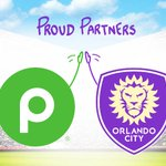 Were proud to announce our partnership with @OrlandoCitySC. #LionNation #GoCity http://t.co/CyMTCCl1t1