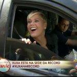 Oi q comprar um Monange? #XuxaNaRecord http://t.co/RWFMBLNW7B