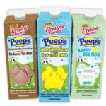 Nope. Nooooope. RT @indystar: Yes, theres now Peeps-flavored milk. Want to try it? http://t.co/zFhYsJhK1M http://t.co/MjNV0nQjbj