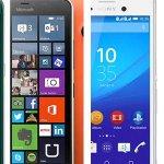 Smartphones param de crescer e vão brigar para serem mais úteis http://t.co/6Ap2E8wmNu #G1 http://t.co/9HE6V96EqE