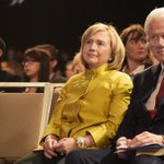 Benghazi Committee member compares Hillary to Nixon: http://t.co/kVGNwsDNmj http://t.co/mdTY4I2dVv