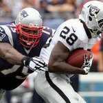 from @JDonaldsonProJo: Class act @wilfork75 now faces a difficult decision http://t.co/hg8TwQBDOZ http://t.co/u3imRYXazm