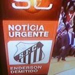 você mandou bem demais meu irmaozinho @SantosFC http://t.co/at2scwSUlK
