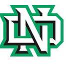 Best College Student Section • Championship •  RT - North Dakota FAV - Minnesota http://t.co/zPV78QctSq
