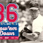 Countdown: 36 Days until Opening Day http://t.co/SUKlvUoNK7