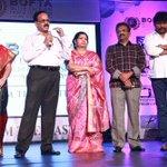 RT @venujitheboss: சினிமா பாடத்துக்கு சீசன் டிக்கெட் BOFTA- பார்த்திபனின் 'பஞ்ச்..!' http://t.co/3lYlCJ0Fh3 @Dhananjayang @TSivaAmma
