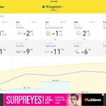 Long range weather forecast is looookin good #YGK Plus plus plus next week! http://t.co/CznBvWpKFS