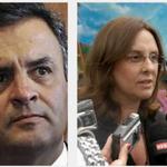 Irmã de Aécio também foi citada na Lava Jato, diz advogado de Youssef http://t.co/XbIgEU5QFz via @luizmuller http://t.co/C9AfdhAzMY
