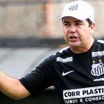 Sem motivo confirmado, técnico Enderson Moreira é demitido do Santos FC - http://t.co/CBhVc4d3dQ http://t.co/uofT1YjrPE