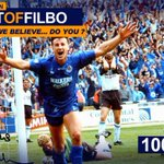 @SteveWalsh5 you are poart of the #spiritoffilbo please RT this for all #lcfc fans to join in http://t.co/sfwhGKFaYP http://t.co/imH0Lawp9N