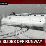 JUST IN: Plane skids off runway at NYCs LaGuardia Airport; multiple ambulances head to scene http://t.co/Gn1WvYBrkF http://t.co/QbAfnBgA8U