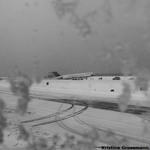 JUST IN: FAA closes LaGuardia Airport until at least 7pm after Delta plane slides off runway - @tomcostellonbc http://t.co/9xhXsVMiTu