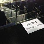 Auch die NHL schaut zu bei ZSC Lions vs. EHC Biel. Die Plätze für die Scouts sind reserviert. @srfsport #srfhockey http://t.co/f5dCfMENqC