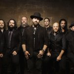 .@zacbrownband announced their Jekyll + Hyde Tour & new album (out 4/28), including a stop at Wrigley Field Sept. 11. http://t.co/togY0509pg