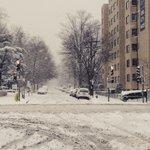 #DC #Snow #SnowDay9 @wusa9 http://t.co/L3dPvR4U2r