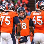Physical over. Official RT @Broncos: OFFICIAL: Peyton Manning is returning to the Denver #Broncos in 2015. http://t.co/KLi2pBZlnE