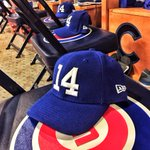 This ones for you, #MrCub. #LetsPlayTwo #14 http://t.co/cBO0Q3aVXd