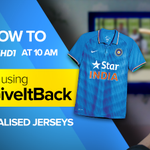 Get to know your Team India heroes like never before, and take part in a very special quiz! #WontGiveItBack http://t.co/7uxYnEU3lw