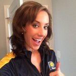Off to read to the kiddos in my cool @Pacers jacket! @PacersCares @PacersBoomer @FOX59 @Hoya2aPacer @Catchin24 http://t.co/EjhDRShECD