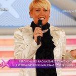 #XuxaNaRecord ja começando bem http://t.co/UgTUbzWZWa