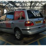 #Leicester East MP Keith Vazs campaign car snapped in a disabled bay at railway station http://t.co/Mg3WpXD8xo http://t.co/4T597kZ47K
