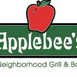 A man burned by a sizzling fajita plate while praying cant sue Applebees. http://t.co/XXSp8QrEbg http://t.co/AmKUsrWQM3