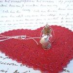 Unique gifts 1.5 carat DIAMOND by JabberDuck http://t.co/WvWU8WyieM http://t.co/oABCSxSIas