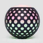 A new toy ball teaches kids how to code http://t.co/pWjAolP12O http://t.co/jqpoZN4aZR