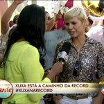 JOGADA KKKKKKKKKKKKKKK #XuxaNaRecord http://t.co/hIzuceuqmE